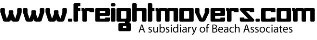freightmovers-com-logo